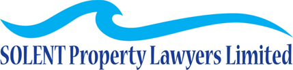 Solent Property Lawyers